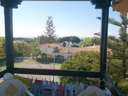 Estudio en marbella rosso inmobiliaria - Estudios en marbella ...