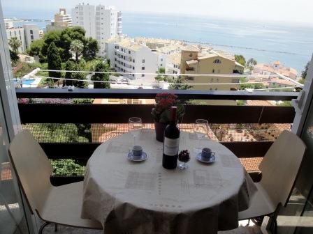 Estudio en benalm dena inmobiliaria en benalm dena - Estudios en marbella ...