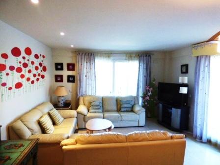 Piso en marbella rosso inmobiliaria for Pisos en marbella de bancos