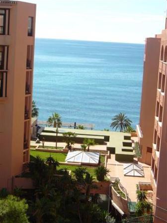 Estudio en marbella rosso agencia inmobiliaria venta - Estudios en marbella ...