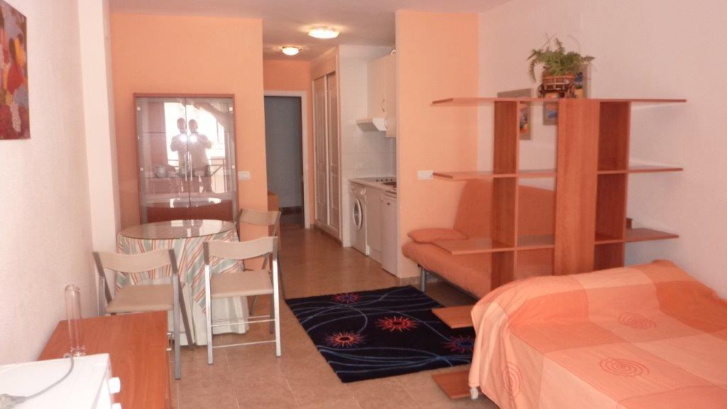 Estudio en torremolinos inmobiliaria en benalm dena marbella y estepona - Estudio en torremolinos ...