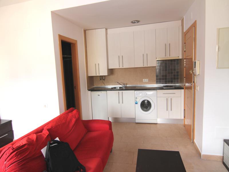 Estudio en m laga inmobiliaria en benalm dena marbella - Estudios en marbella ...