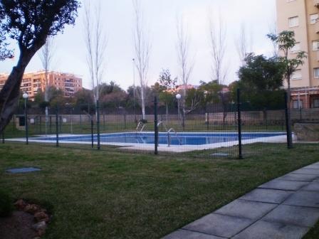 Piso en torremolinos rosso agencia inmobiliaria venta - Obra nueva torremolinos ...