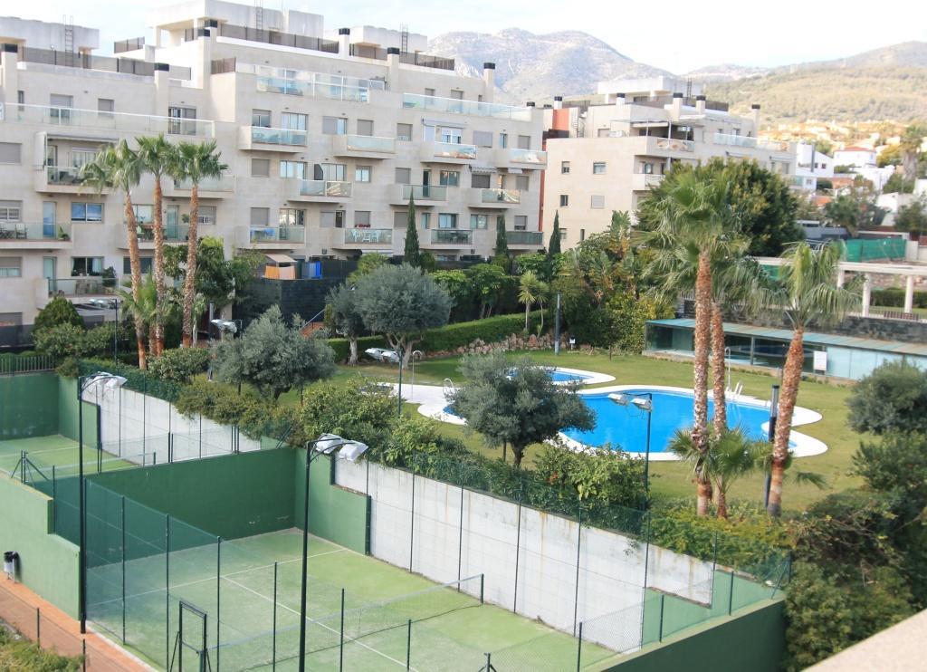 Altos del toril 1 fase rosso agencia inmobiliaria venta - Altos del toril ...